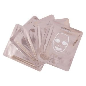 24k Gold Brightening Facial Treatment Mask